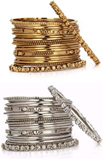 Best vintage tribal jewelry Reviews