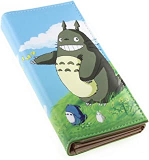 Amazon.com: totoro coin purse