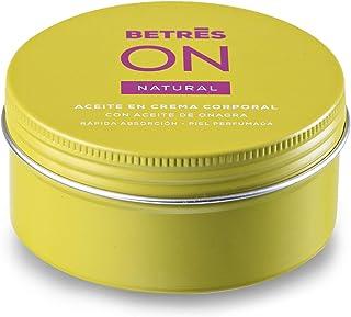 Betres On Aceite en Crema 1 Unidad 230 ml