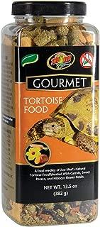 Best tortoise grass pellets Reviews