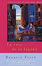 Best la casa de la laguna Reviews