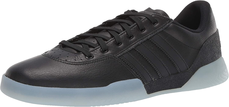 adidas Originals Men's Ultra-Cheap Deals Sneaker Jacksonville Mall Cup City