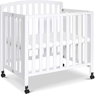 graco benton 5-in-1 convertible crib espresso