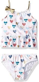 jessica simpson baby swimsuit
