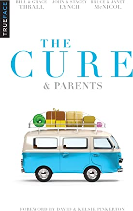 The Cure & Parents (English Edition)
