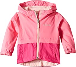 Columbia packable booney infant haute pink Sendes gratis med  Shipped Free at