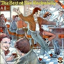 The Best of Sun Rockabilly, Vol.1