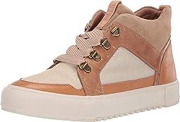 Gia Lug Trail Sneaker