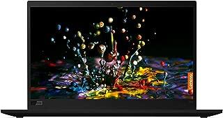 Lenovo ThinkPad X1 Carbon 7th Generation Ultrabook: Core i7-8565U, 16GB RAM, 512GB SSD, 14