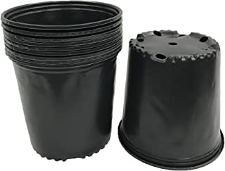 Best plastic garden containers Reviews