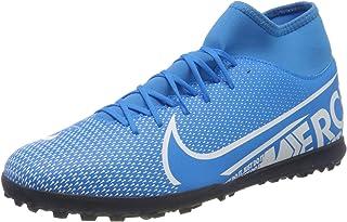 Buy Nike Men's Football Boots