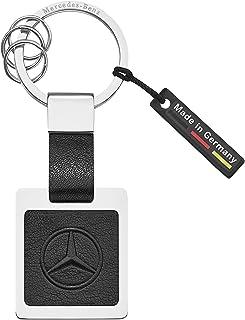 Suchergebnis Auf Für Schlüsselanhänger Mercedes Benz Schlüsselanhänger Merchandiseprodukte Auto Motorrad