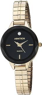 Best accurist gold watch ladies Reviews