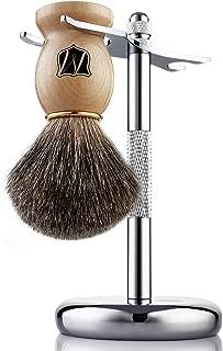 Best shaving brush set Reviews