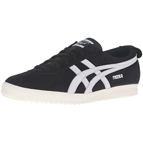 Onitsuka Tiger Mens Mexico Delegation Fashion Sneaker