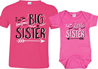 Best big sister gifts for 9 year old Reviews