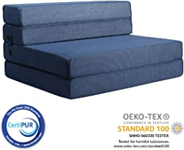 Amazon.es: futon sofa cama