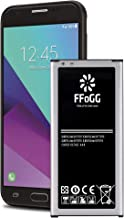 Galaxy J7 Battery,FFOGG 3300mAh Galaxy J7 J727 J727A...