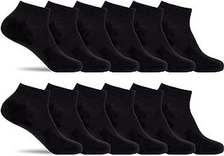 Best gold toe white ankle socks Reviews