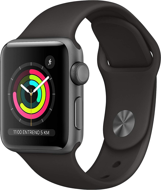 Apple Watch Series 3 - Amazon Prime Day