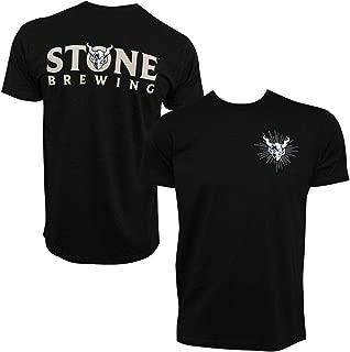 Best stone brewing shirt Reviews