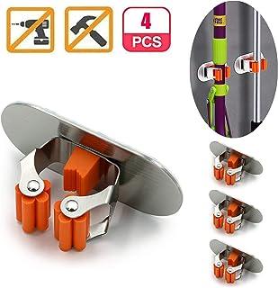 Amazon.es: accesorios manivela toldo