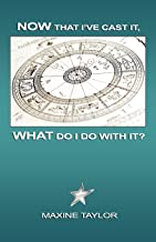 maxine taylor astrology
