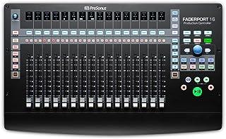 Faderport 16 DAW Controller