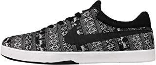 Nike SB Mens Eric Koston Warmth Sweater Lunarlon Skate Shoes