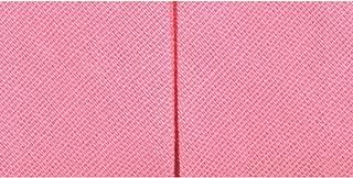 Pink Punch Maya Road Candy Dots Bias Tape
