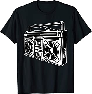 Best 90's rap t shirts Reviews