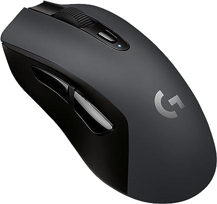 Logitech 910-005100 Mouse G603 (910-005100),