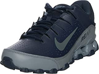 Reax 8 TR Men's Cross-Trainers Athletic Sneakers Shoes