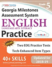 Best georgia analytic geometry online textbook Reviews