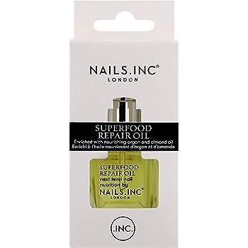 Nails Inc Nails.INC Superfood Repair Oil 8297