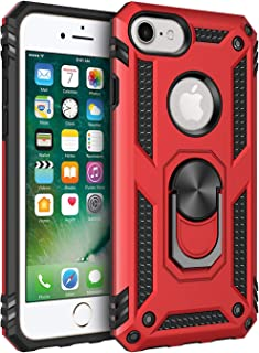 magnetic cover for iphone 6