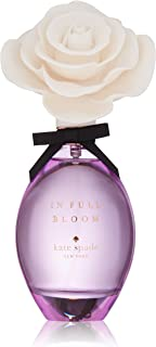 Kate Spade In Full Bloom Eau de Parfum Spray Womens Perfume, 3.4 oz.