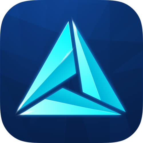 Triangle - Music Creation & Fun