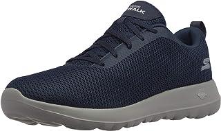 Skechers Gowalk Max-54601, Scarpe da Ginnastica Uomo
