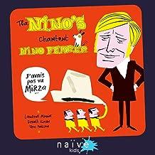 Best nino ferrer mirza Reviews