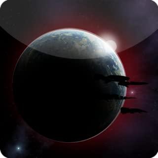The Infinite Black - FREE MMO