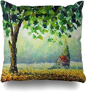 Best arden outdoor throw pillows Reviews