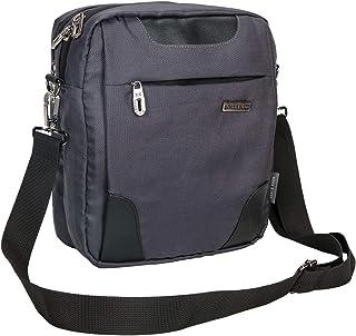 KILLER Men's Sling Bag (Grey)
