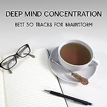 Best brainstorm greatest hits Reviews