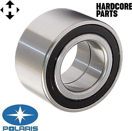 All Balls Front Center Support Bearing Kit 14-16 POLARIS RANRZR1000XE