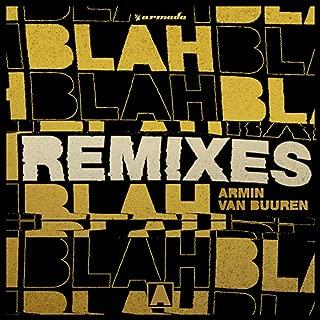 Best kid comet remix Reviews