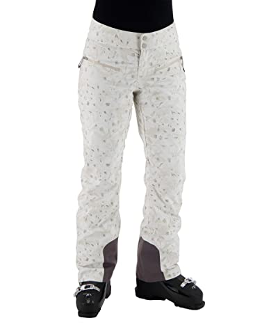 Obermeyer Bliss Pants (How Blizzar) Women