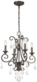 Best house of hampton chandeliers Reviews