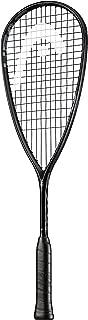 HEAD Graphene 360 Speed 120SB Squash Racket
