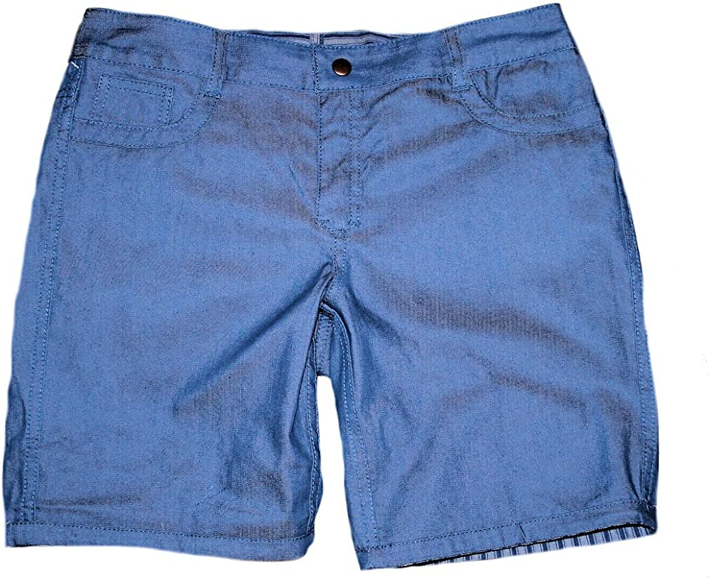 Zac and Rachel Shorts Reversible Popular Challenge the lowest price of Japan shop is the lowest price challenge